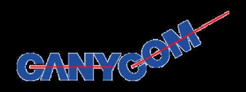 Canycom Minidumper