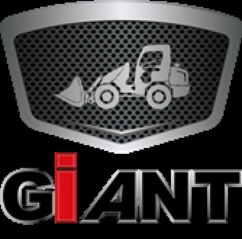Giant - Minilastare