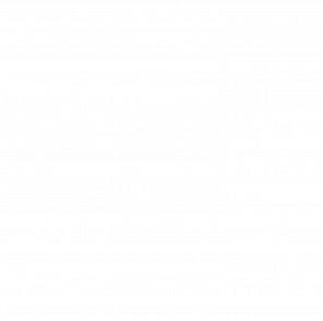 autonivareglering-cg431